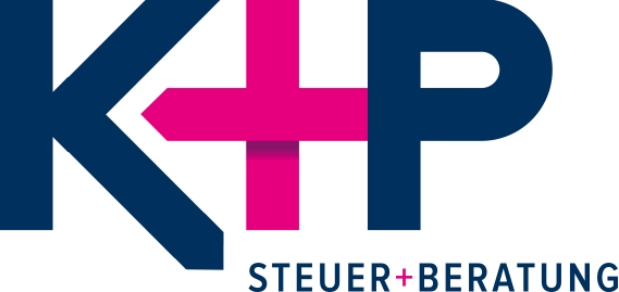 Knäble & Partner Steuer+Beratung Egal ob als Quereinsteiger, Working-Mum oder steuerlicher Fachmann, wir suchen Unterstützung für unser Team.